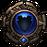 Rune 140000