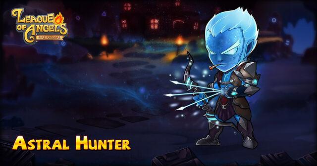 File:Astral Hunter.jpeg