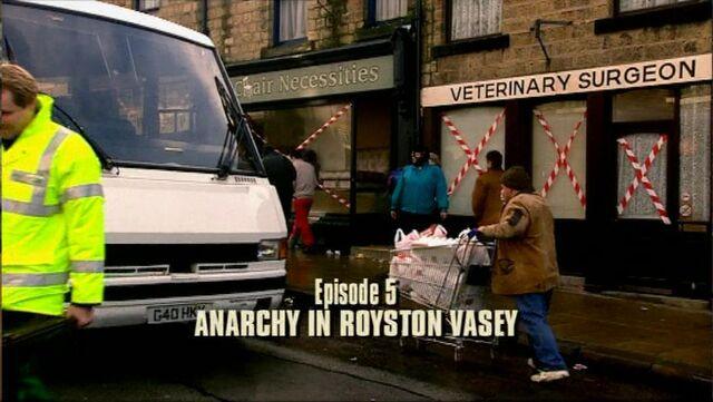 File:AnarchyInRoystonVaseyTitleCard.jpg