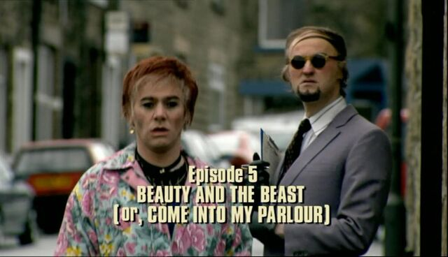 File:BeautyAndTheBeastTitleCard.jpg