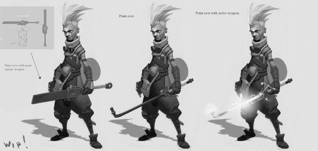 File:Ekko concept 19.jpg