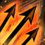 Telaruhn Firestorm.png