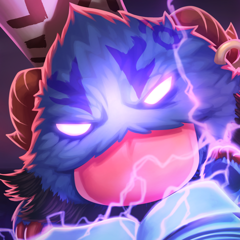 File:Ryze Poro Icon.png