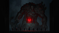 Sion Update Promo 4.png