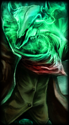 File:Emptylord Thresh Cowbow.png
