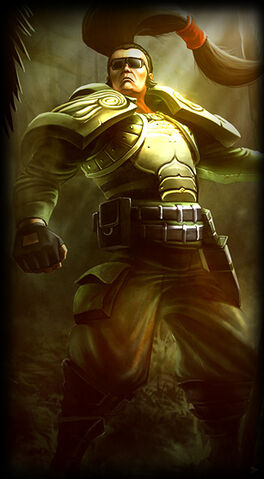 File:Xin Zhao CommandoLoading old.jpg