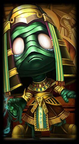 File:Amumu PharaohLoading.jpg