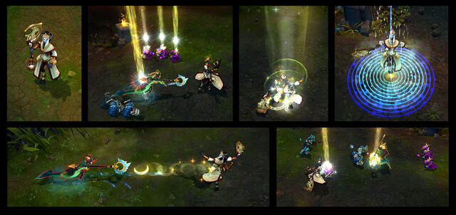 File:Soraka Celestine Screenshots.jpg