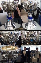 Summoner Cup3