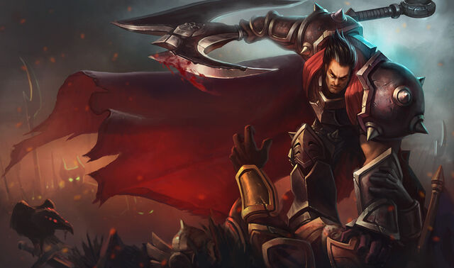 File:Darius OriginalSkin old.jpg