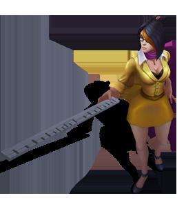File:Fiora Headmistress (Catseye).png
