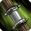 File:Long Staff item.png