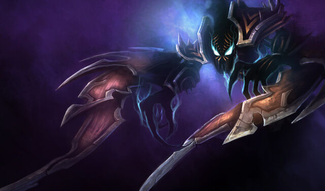 File:Nocturne OriginalSkin Unused.jpg