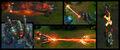 Vel'Koz Battlecast Screenshots.jpg