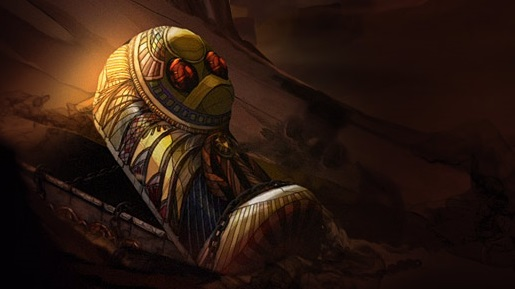 File:Amumu Curse of Sad Mummy art 6.jpg