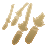 File:Emptylord Artillery icon.png