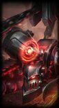 Skarner BattlecastAlphaLoading.jpg