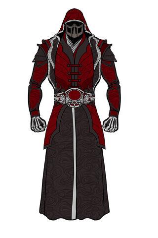 File:Dragonzzilla Karthus Priest.jpg