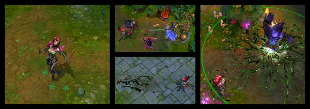 File:Zyra Screenshots.jpg