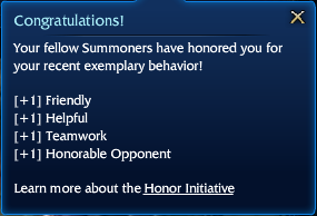 File:OneHonorInEveryCategory.png