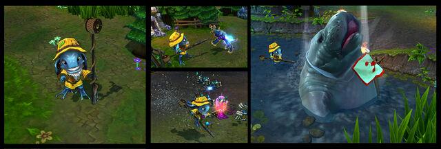 File:Fizz Fisherman Screenshots.jpg