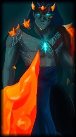File:Emptylord Taric BlightCrystal.png