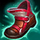 Ionian Boots of Lucidity item.png