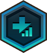 File:Scaling Health glyph 3.png