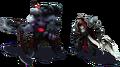 Sion vs Darius Render.png