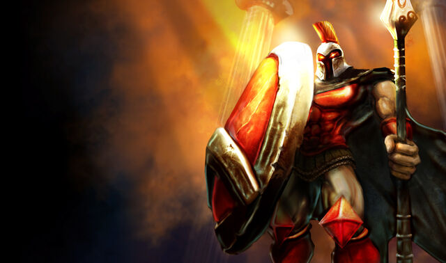 File:Pantheon OriginalSkin old.jpg