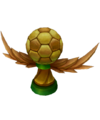 Golden Goal Ward.png