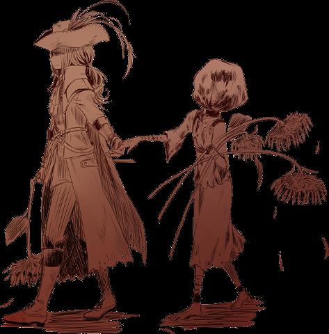 Lesdin Blood1