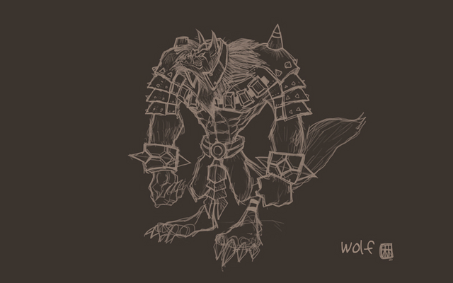 File:Warwick Concept 1.png