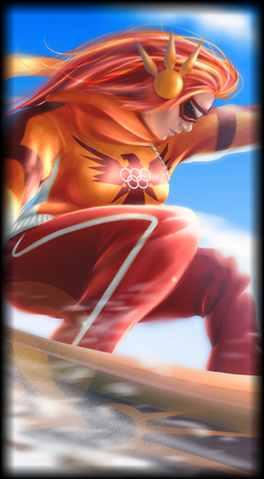 File:Emptylord Leona Snowboard.png