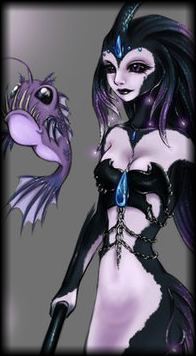 File:Emptylord Deep Sea Nami.png