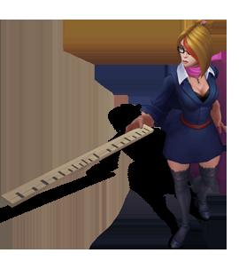 File:Fiora Headmistress (Sapphire).png