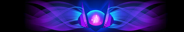 Sona DJ Ethereal.jpg