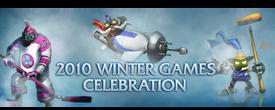 2010 Winter Games Celebration Banner.png