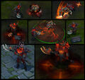 Nasus Infernal Screenshots.jpg