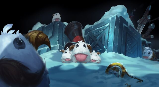 File:Snowdown Showdown 2014 Poros 2.jpg