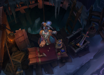 File:Howling Abyss Shop2.png