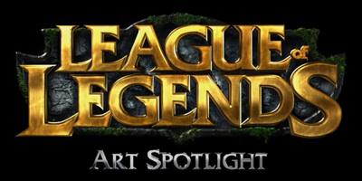File:Art Spotlight Logo.jpg