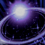 Frag11 Astral Imprisonment