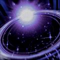 File:Frag11 Astral Imprisonment.png