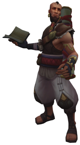 File:Ryze Young Render.png
