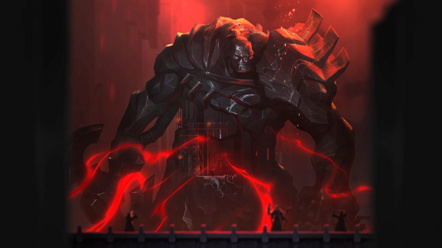 File:Sion Update Promo 3.png