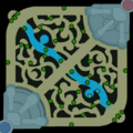 Summoners Rift Brush Locations.png