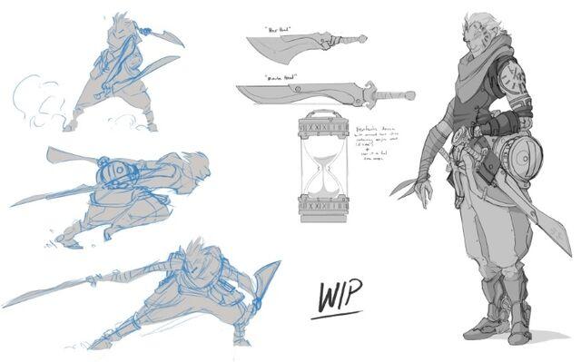 File:Ekko concept 02.jpg