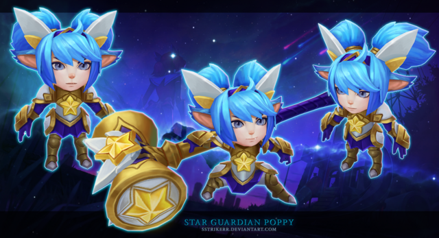 File:Poppy StarGuardian model.png