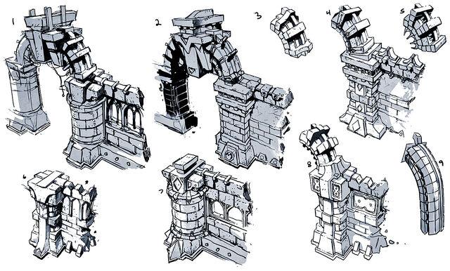 File:Summoners Rift VU concept 51.jpg